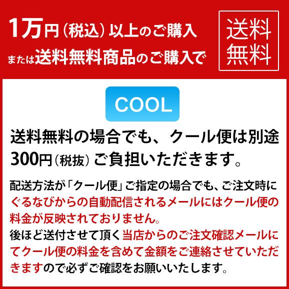 マカデミアナッツ専用殻割り器02