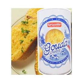 グロゼット ゴーダチーズパウダー ボトル