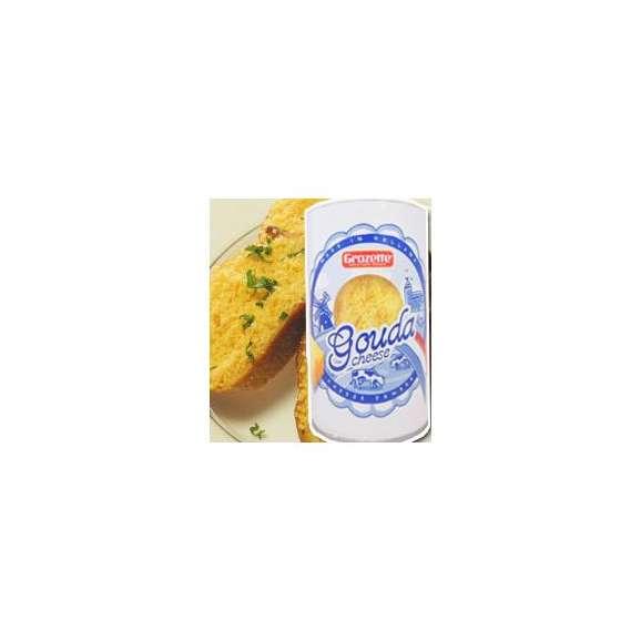 グロゼット ゴーダチーズパウダー ボトル01