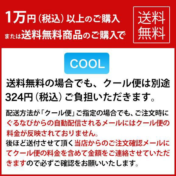 【送料無料】金賞ボルドースペシャル!!当店厳選金賞ボルドー赤ワインセット 12本!02