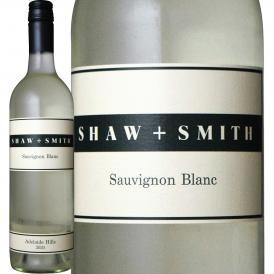 ショー・アンド・スミス・ソーヴィニヨン・ブラン 2020 オーストラリア Australia 白ワイン wine 750ml 辛口