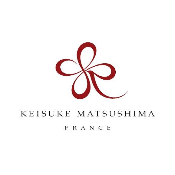 KEISUKE MATSUSHIMA 特製おせち 1段重 202003