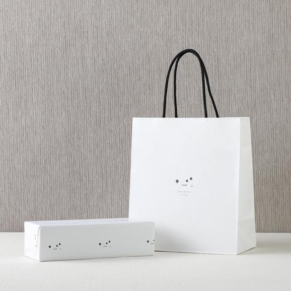 発酵のちから サクサクしょうゆアーモンド 3品02