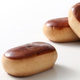 栗饅頭(くりまんじゅう) 【 15個入り 】
