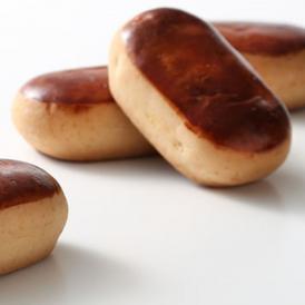 栗饅頭(くりまんじゅう) 【 20個入り 】