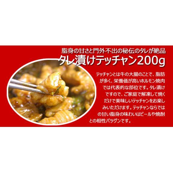 手軽に焼肉パーティーセット(骨付きLAカルビ500g、タレ漬けテッチャン200g、白菜キムチ250g、韓国冷麺4食、チャンジャ200g)冷凍限定 #803