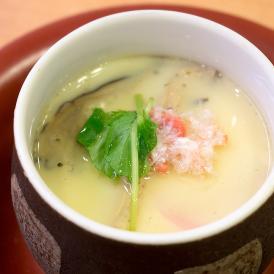 茶碗蒸し15個セット(125g×15個)【冷凍便限定】