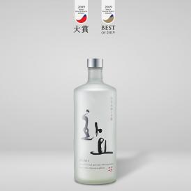 韓国焼酎 ファヨ HWAYO 25度 500ml 火堯 韓国酒 ソジュ 韓国ソウル・江南で大人気!