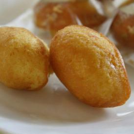 UKOKKEIの卵 【10袋いり 1袋:2個入り】
