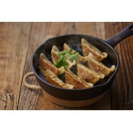 イベリコ豚 餃子 20個 中華 点心