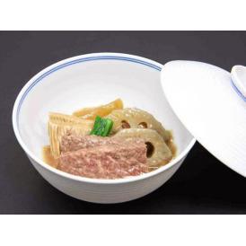 能登牛と加賀野菜の治部(金沢市農産物ブランド協会認定品)