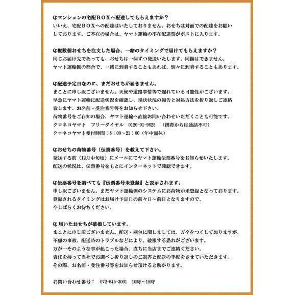 【送料無料】【冷凍】おせち二段重『ミニオン』【盛付済】【36品目】【約3人前】【限定保冷バッグ付き】05