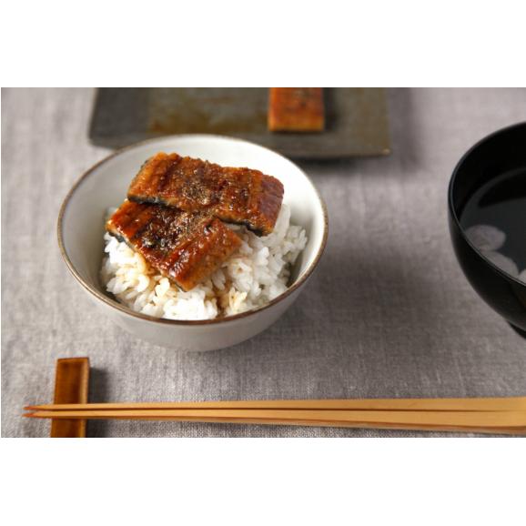 【クロネコDM便対応商品】石臼挽き 山椒粉【5g入り】04