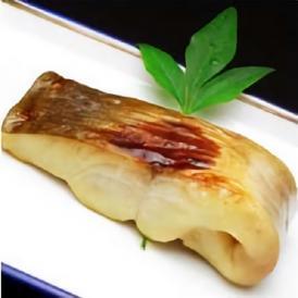 【のし対応可】北浜の西京漬(4切入り)※季節の旨魚をお詰め致します