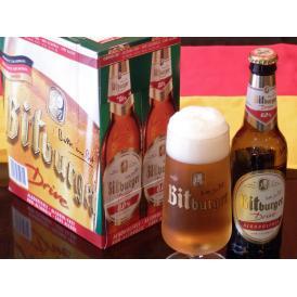 ビットブルガードライブ(6本)ノンアルコール(0.0%)ビール