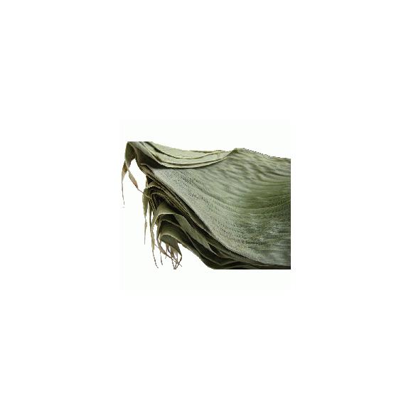乾燥笹(50枚)02