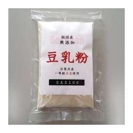 大豆まるごと 豆乳粉(170g)