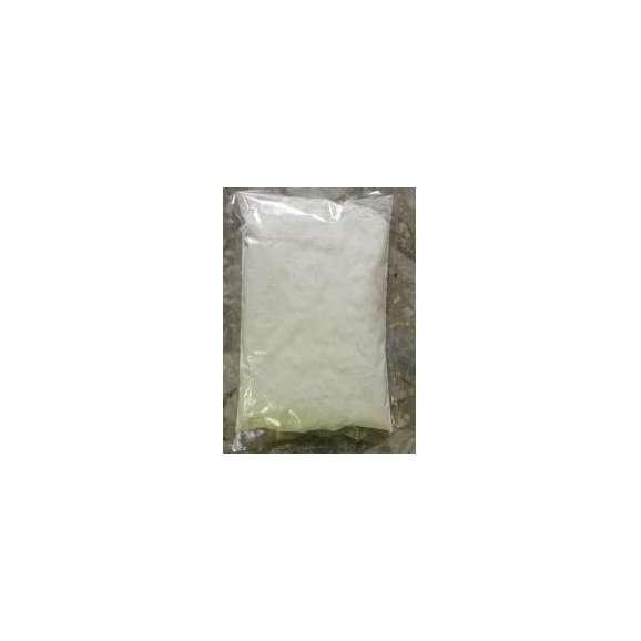 国産 米粉(上新粉)(500g)01