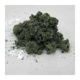 よもぎ粉末(粗挽き)(1kg)