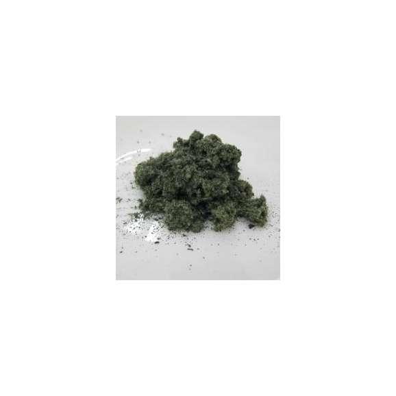 よもぎ粉末(粗挽き)(1kg)01