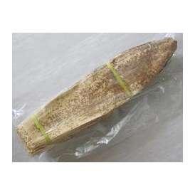 中国産竹皮(10枚)