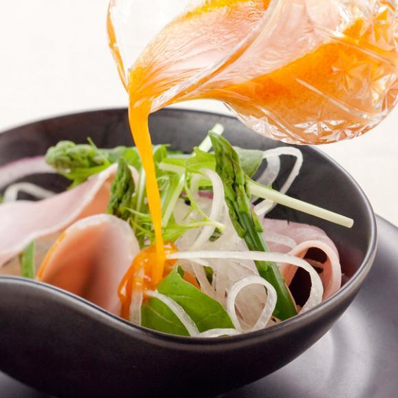 生野菜ドレッシング02