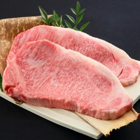 特選A5等級神戸牛サーロインステーキ1kg