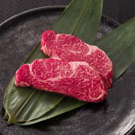 特選A5等級神戸牛フィレステーキ450g