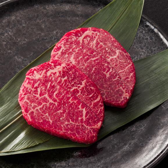 特選A5等級神戸牛ランプステーキ300g01