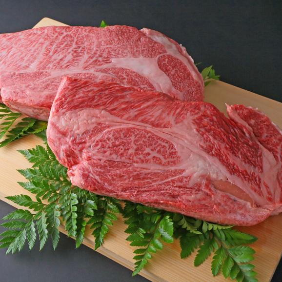 特選A5等級神戸牛肩ロース 焼肉1kg02