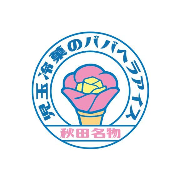 お試し!児玉冷菓のババヘラアイスセット04