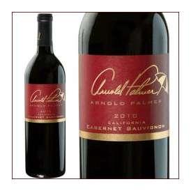 アーノルドパーマーワイン Cabernet Sauvignon 2013