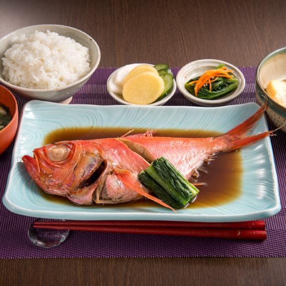 有名ブランド米食べくらべセット02