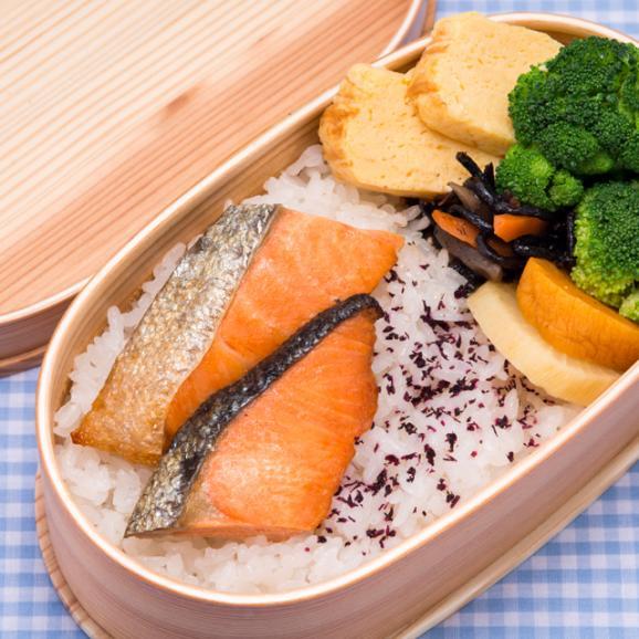 有名ブランド米食べくらべセット05