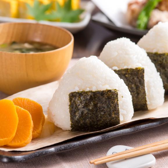 有名ブランド米食べくらべセット06