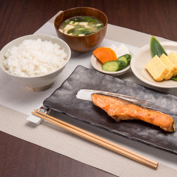 【新米】福島県会津産 コシヒカリ 5kg <特Aランク米>04