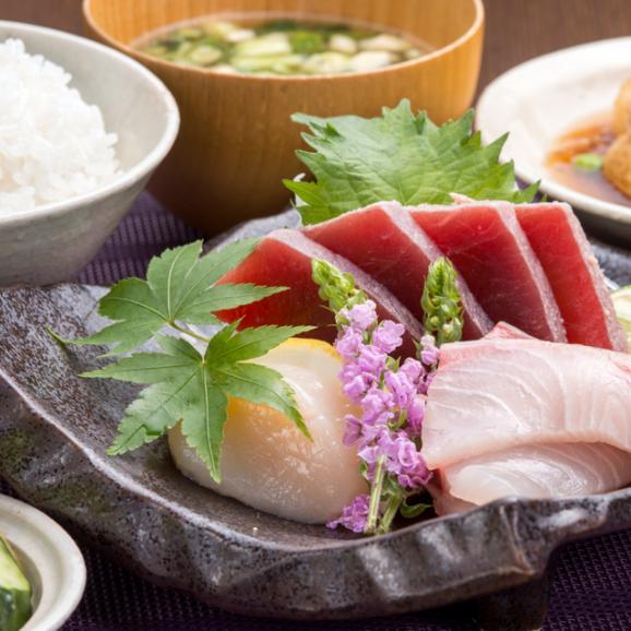 【新米】福島県会津産 コシヒカリ 5kg <特Aランク米>05