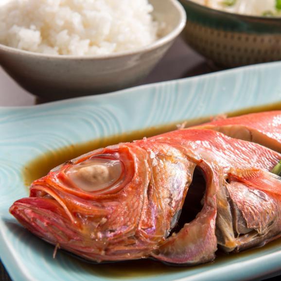 【新米】越後ながおか 特別栽培米 新潟県産コシヒカリ 5kg03