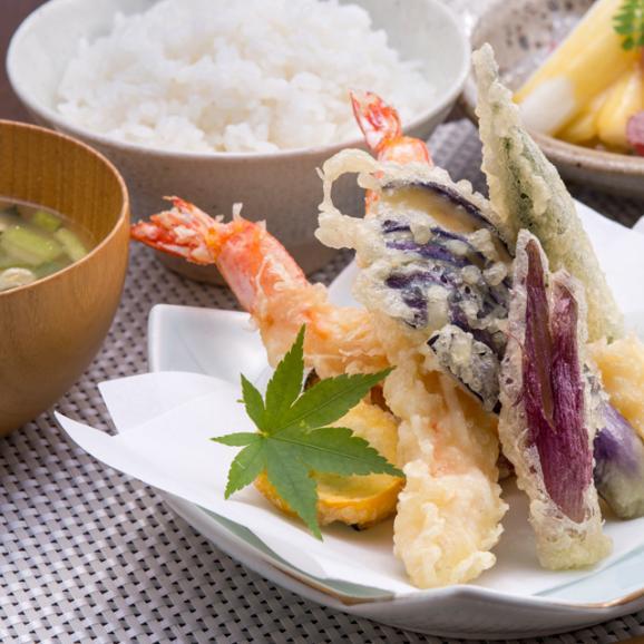 越後ながおか 特別栽培米 新潟県産コシヒカリ 5kg04
