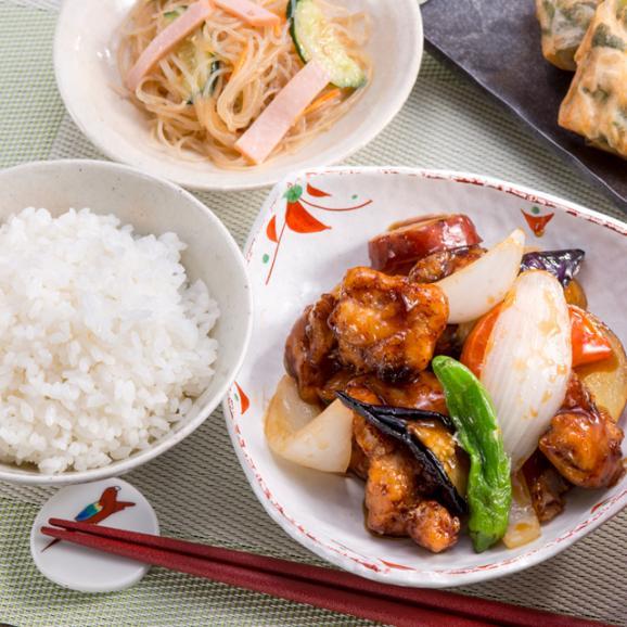 【新米】越後ながおか 特別栽培米 新潟県産コシヒカリ 5kg06