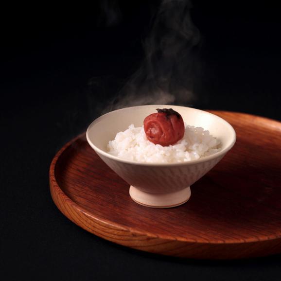 特別栽培米 魚沼産こしひかり 雪椿 5kg02