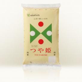 山形県産 つや姫 10kg(5kg×2袋)