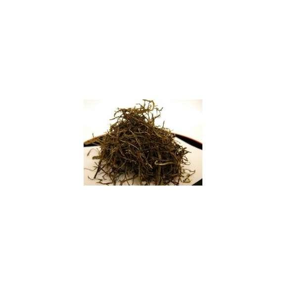 【540円以上で送料無料】旨昆布60g(極細刻み昆布)震災前採取品尾道の昆布問屋