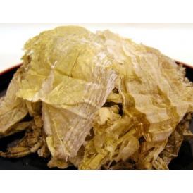 無添加玄米酢・道南産昆布使用とろろ昆布25g 尾道の昆布問屋