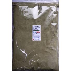 こんぶこ国産・微粉 1kg 徳用・業務用 尾道の昆布問屋
