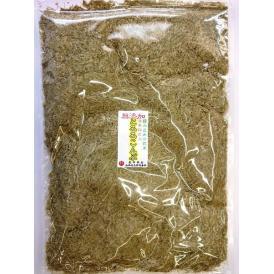 30015 メール便 無添加 国産とろろ昆布300g 玄米酢使用 業務用・お徳用