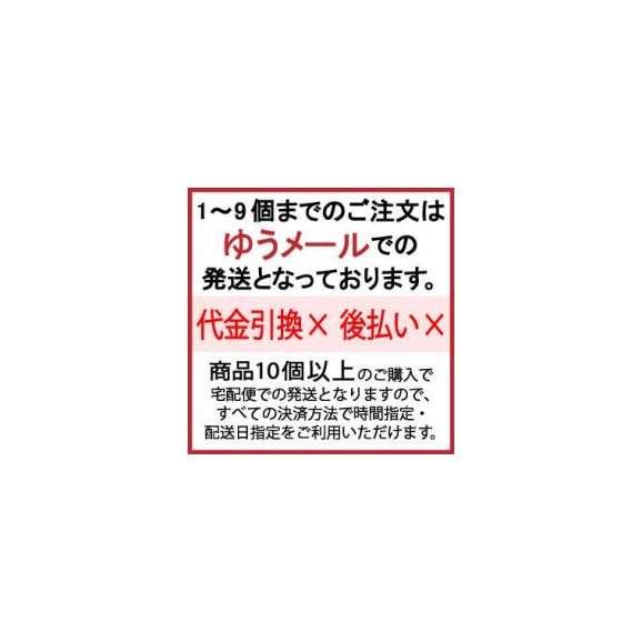 唐辛子うどん 讃岐REDHOT「火雷伝」  辛さは3種類!メガ辛 ギガ辛 テラ辛【送料無料】240g02