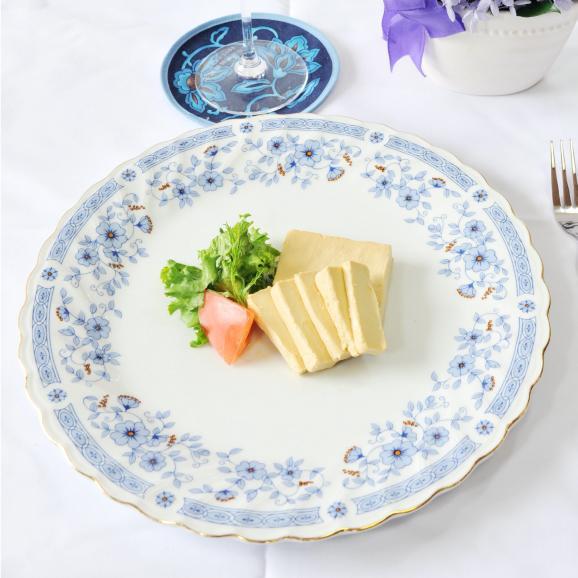 蔵醍醐 クリームチーズのみそ漬02