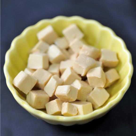 蔵醍醐 クリームチーズのみそ漬03