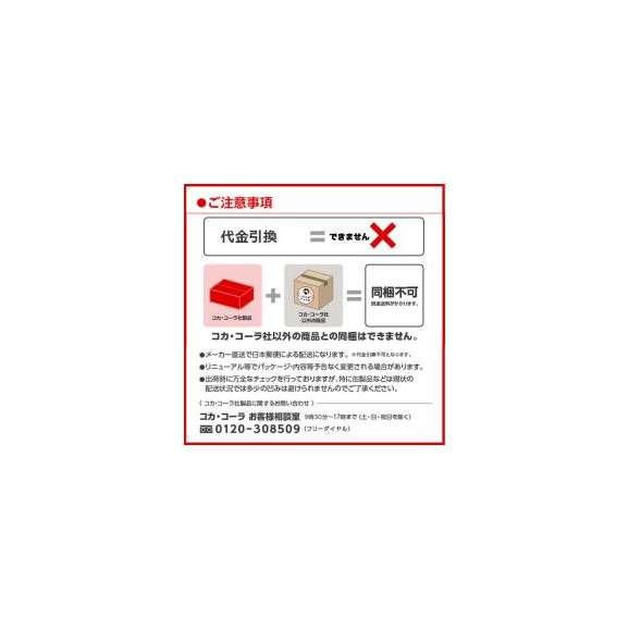 【送料無料】太陽のマテ茶525ml PET 24本入×2ケース〔コカ・コーラ〕〔代引不可〕02